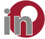Join Dr Annika Business Community on Linkedin