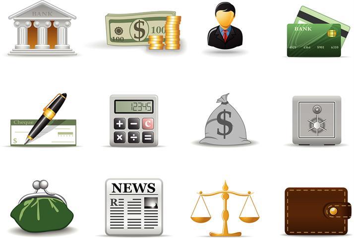 Have your finances under control?