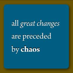 ITaaS-chaos-meme