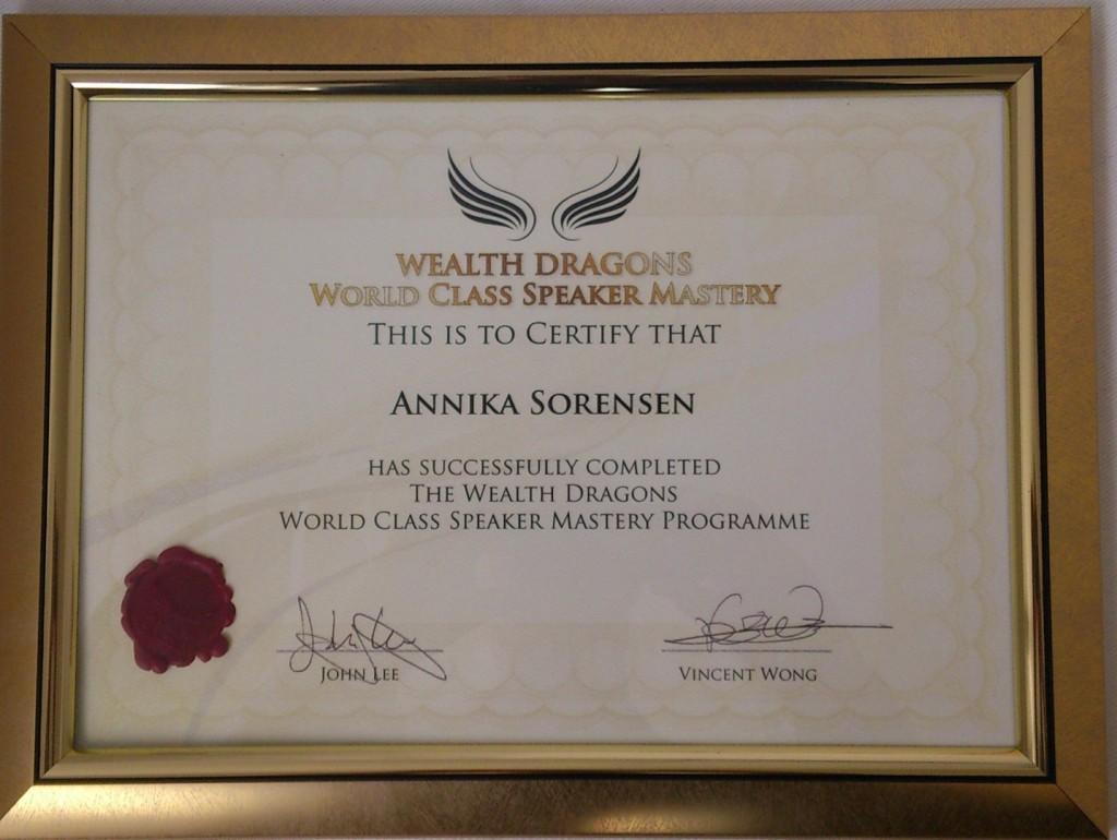 Certificate-World-Class-Speaker-Mastery-Bali