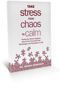 TAKE-STRESS-FROM-CHAOS-TO-CALM