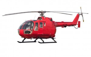 bigstock-Helicopter-Isolated-5708748-Small