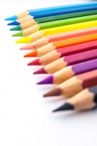 color-pens