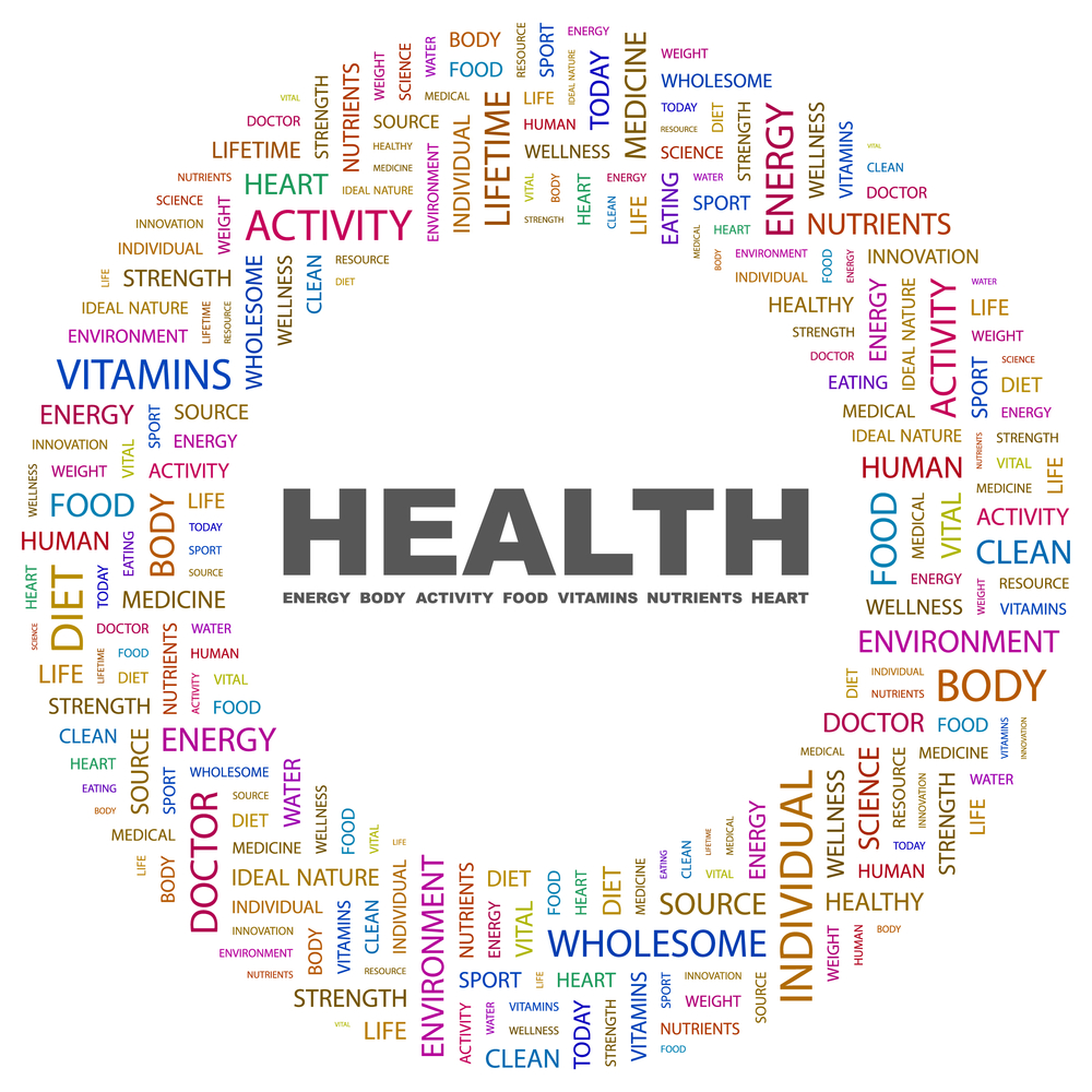 bigstock-HEALTH-Word-collage-on-white--13239308