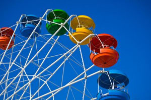 colorful-ferris-wheel